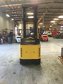 HYSTER ( HY ) 9471 Class 2