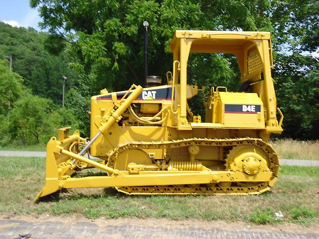 caterpillar dozer ebay autos post Case 1845C Parts Breakdown Case Backhoe Parts