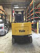 YALE ( YT ) 9121 Class 1