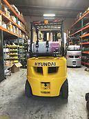 HYUNDAI ( HN ) 8853 Class 5