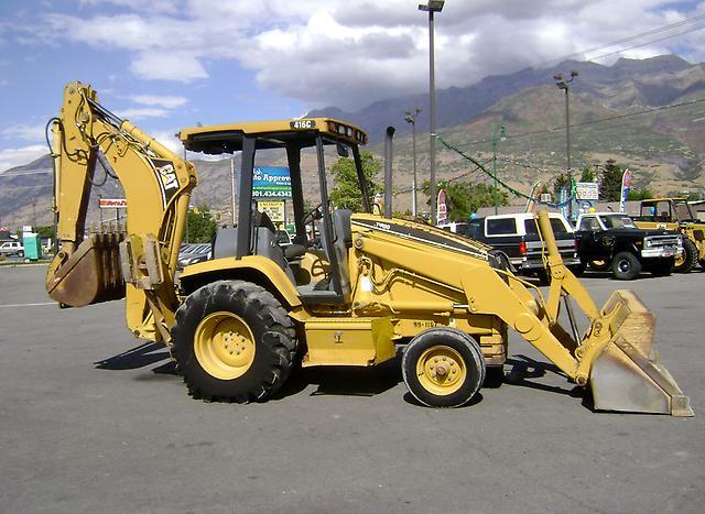 Service manual caterpillar 3161 governor