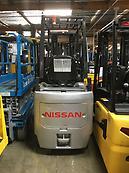 NISSAN ( NI ) 8994 Class 1
