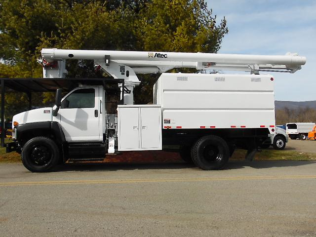 altec bucket truck service manuals selection test mending wall and rh economyalike stream Operating a Truck Bucket Bucket Truck Repair Manuals