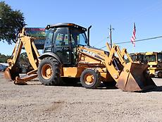 2011 CASE 580SN BACKHOE- BACKHOE LOADER- EXCAVATOR- CASE- CATERPILLAR- 28 PICS