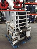 CASCADE ( CA ) 8760 Class 6