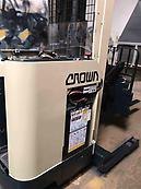 CROWN RR3000 Class II