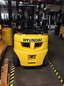 HYUNDAI ( HN ) 15339 Class 5