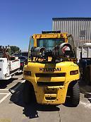 HYUNDAI ( HN ) 10402 Class 5